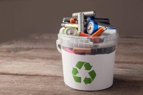 6 acțiuni zilnice care contaminează mediul înconjurător