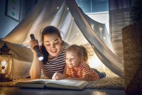 Activități distractive offline pentru copii