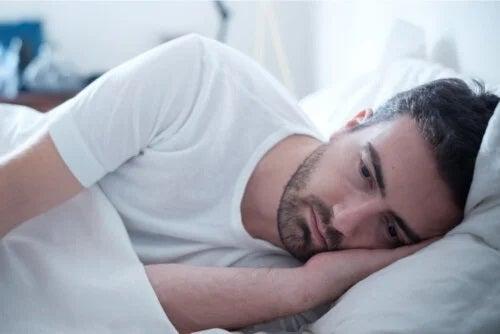 Simptomele și tratamentul abuliei