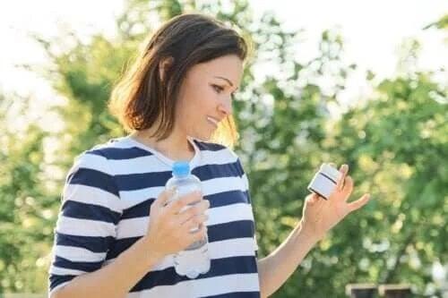 Beneficiile acidului fulvic pentru sănătate