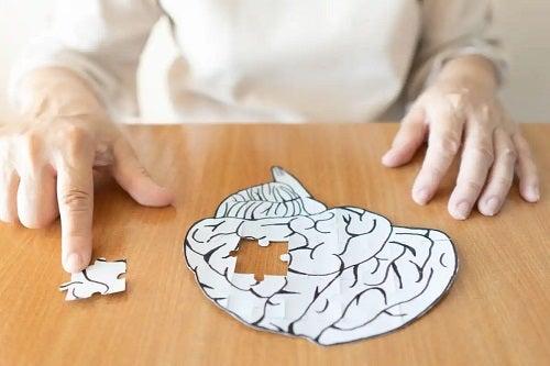 Beneficiile jocului sudoku pentru creier sunt multiple