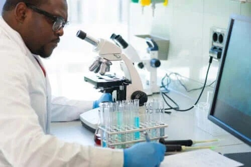 Ce sunt markerii genetici și la ce folosesc?