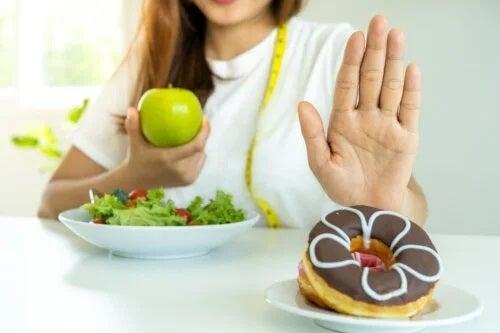 Dieta Sugar Busters: în ce constă?