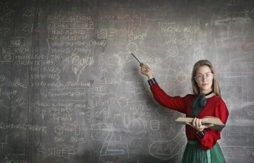11 strategii ca să fii mai inteligent