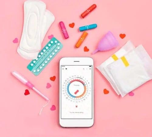 Ce hormoni influențează ciclul menstrual?