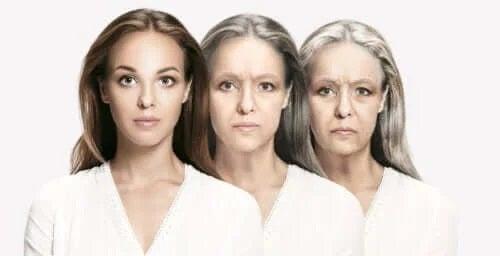 Sfaturi pentru îmbătrânire sănătoasă