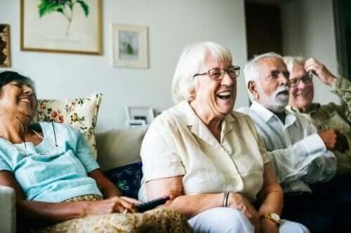 Cum alegi locul în care îmbătrânești?