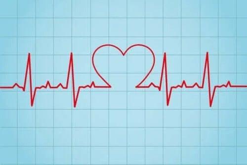 Ce este și cum se măsoară ritmul cardiac?