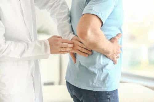 Ce este litotripsia sau litotriția?