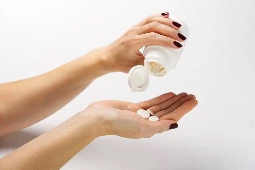 Medicamente pentru tratamentul pemfigoidului bulos