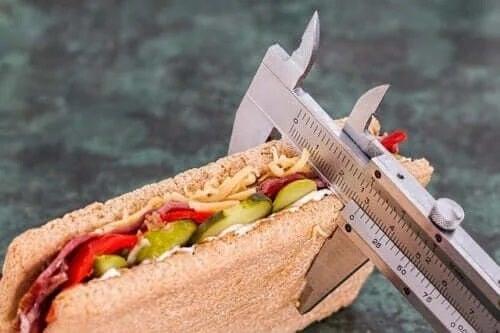 Ce este nutriția ortomoleculară?