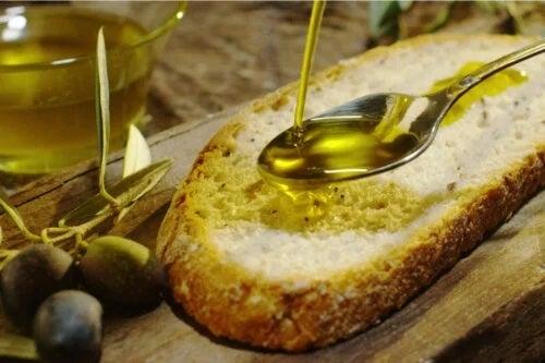 Pâinea de cristal: ce este și cum este preparată