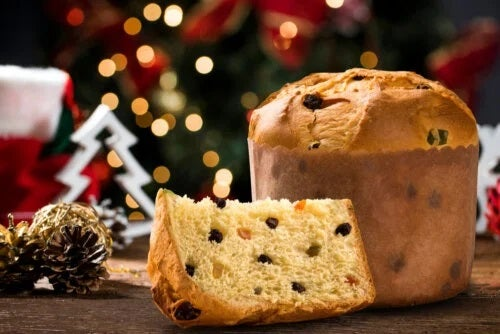 3 preparate tradiționale de Crăciun pe glob