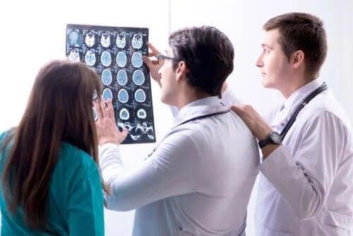 Tratamente noi pentru scleroza multiplă