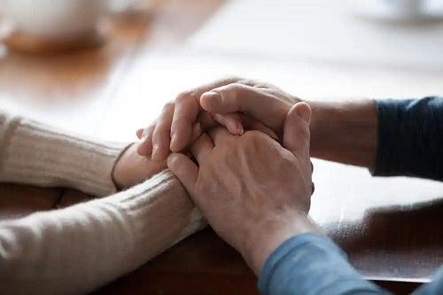 Tratamentul abuliei necesită sprijin
