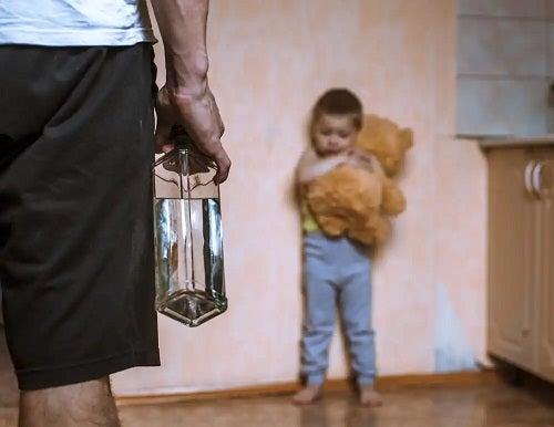 Ziua împotriva abuzului asupra copiilor trage semnale de alarmă