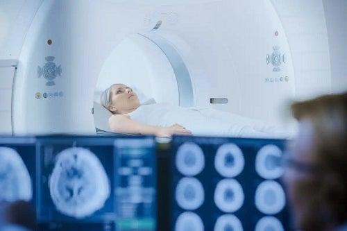 În ce constă alimentația în caz de radioterapie