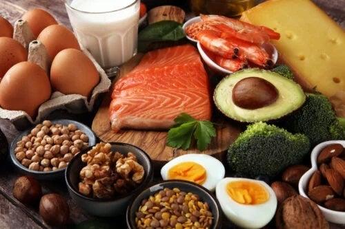 Calitatea și tipul dietei: ce contează?