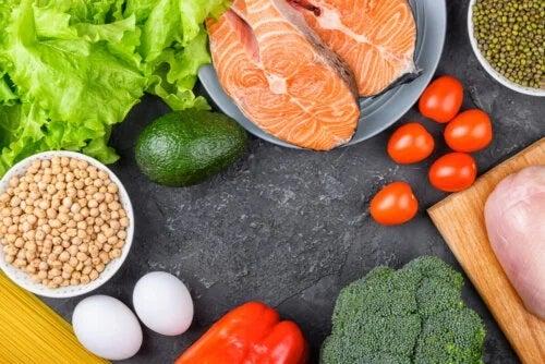 Ce este dieta kosher și cine o poate folosi?