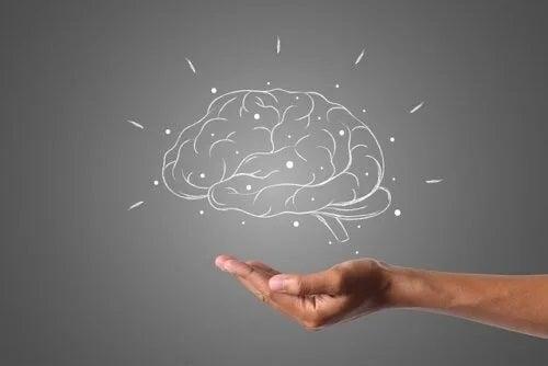 Simptomele și tratamentul tumorilor cerebrale