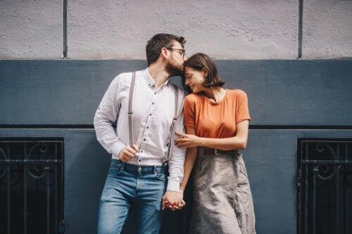 5 valori de bază pentru o relație cu munca