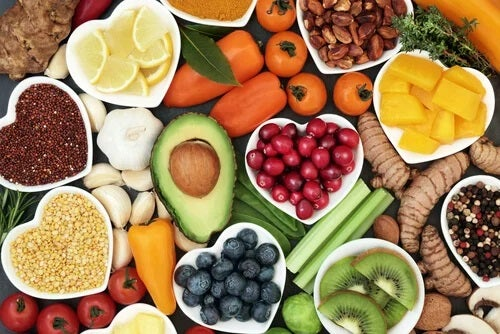 Dieta influențează sistemul imunitar?