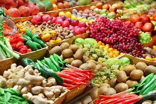 Dieta influențează sistemul imunitar uman