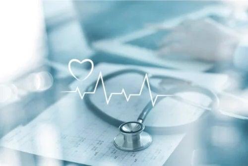 Operația pe cord deschis: tot ce trebuie să știți