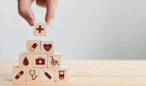 Importanța educației pentru sănătate