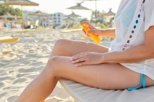 7 măsuri de precauție utile vara