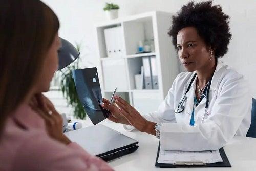 Medic ce vorbește despre sarcina după legarea trompelor