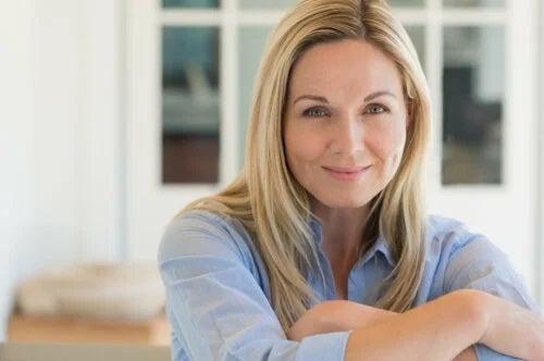 Menopauza timpurie: ce trebuie să știe orice femeie