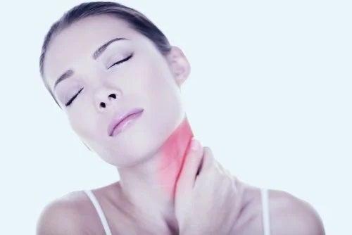 6 remedii pentru tratarea torticolisului