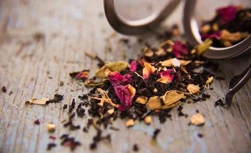Remediu natural pentru crampele menstruale 100% eficient