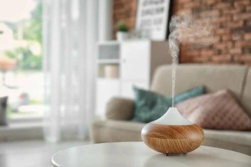 7 sfaturi pentru utilizarea uleiurilor esențiale acasă în fiecare zi