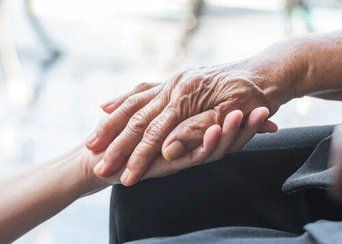Ziua Mondială a Parkinsonului: primele simptome