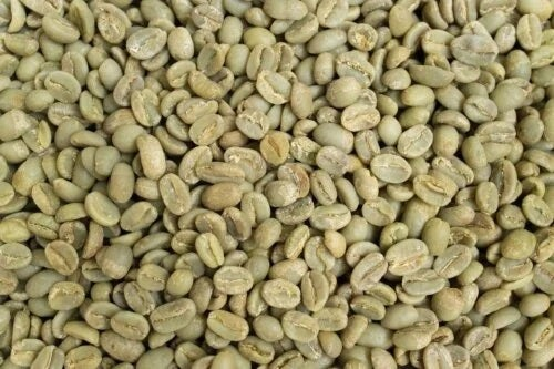 Beneficiile cafelei verzi pentru sănătate: ce nu știați despre ea?