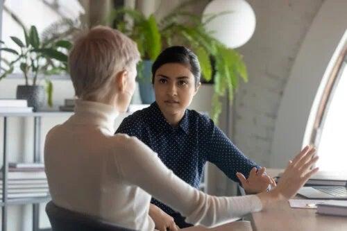 Coaching și mentorat: care este diferența?