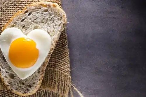 De ce să mâncăm ouă de mai multe ori pe săptămână
