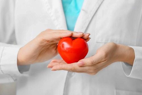Medic ce explică cum se crează țesut muscular nou după un atac de cord