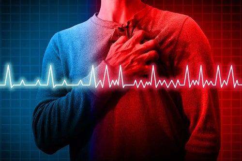 Persoană care știe ce este un stimulator cardiac