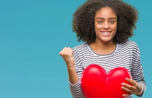 7 sfaturi pentru o inimă sănătoasă