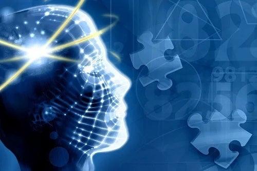 Stil de viață activ pentru creier sănătos