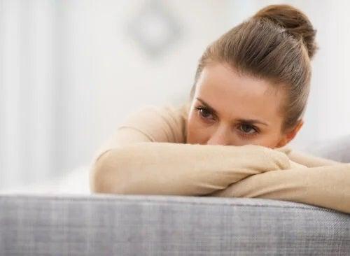 Cauze, simptome și tratamente pentru hipotimie