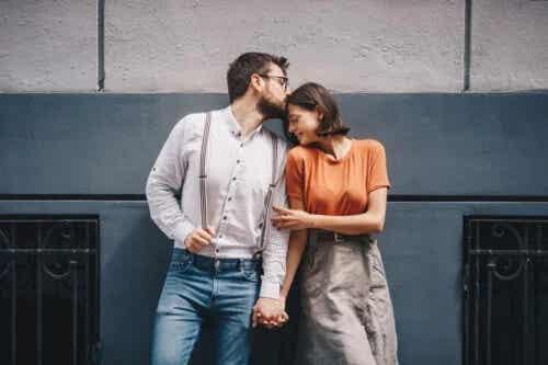 5 valori de bază pentru o relație care să funcționeze