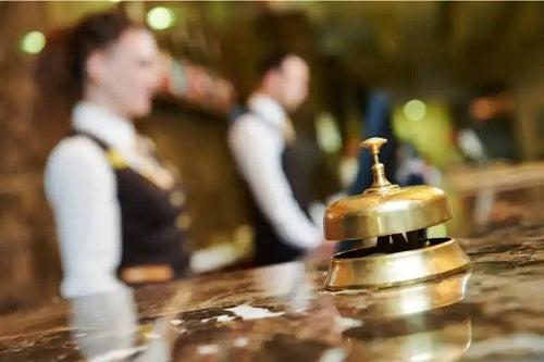 Diferențe de luat în considerare atunci când alegeți între hotel și pensiune