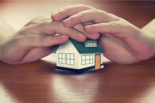 Este asigurarea locuinței o investiție bună? Sfaturi utile