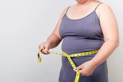 Beneficiile dietei asiatice pentru slăbire