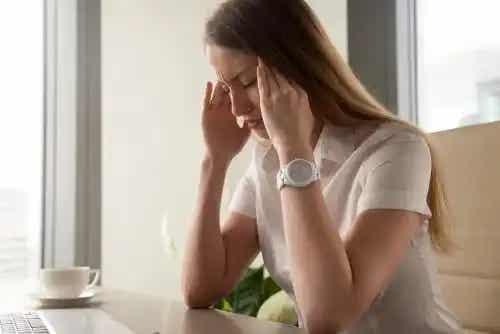 6 obiceiuri zilnice pentru a controla apariția stresului și anxietății
