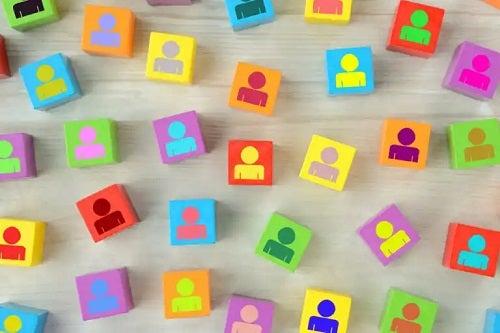 Care sunt factorii determinanți sociali ai sănătății?